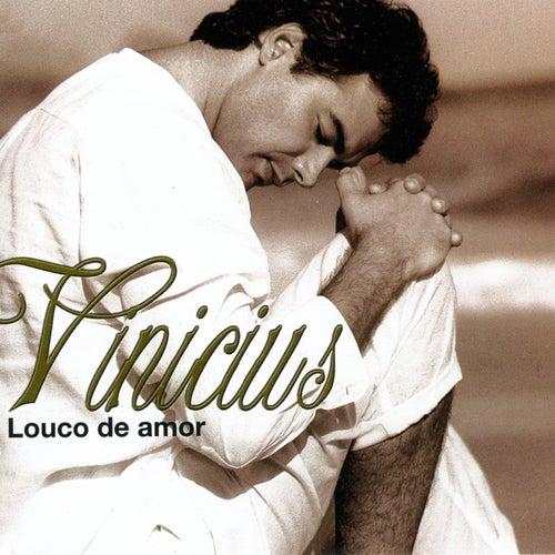 Louco de Amor by Vinícius