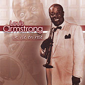 La Vie en Rose by Louis Armstrong