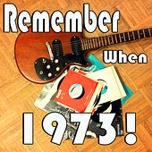 Remember When...1973! by Various Artists