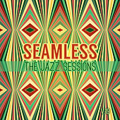 Seamless: The Jazz Sessions, Vol. 19 by Various Artists