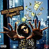 Hu$tl3boyn@tion by Television's Greatest Hits