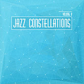 Jazz Constellations, Vol. 8 by Various Artists