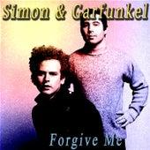 Forgive Me von Simon & Garfunkel