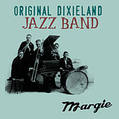 Margie by Original Dixieland Jazz Band
