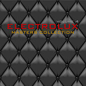 Electrolux: Masters Collection, Vol. 4 by Various Artists