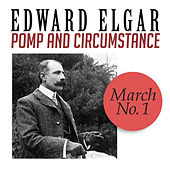 Pomp and Circumstance, March No. 1 by Edward Elgar