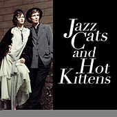Jazz Cats and Hot Kittens, Vol. 7 by Various Artists