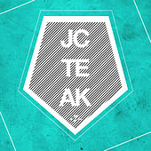 JCTEAK, Vol. 7 by Various Artists