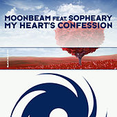 My Heart's Confession by Moonbeam