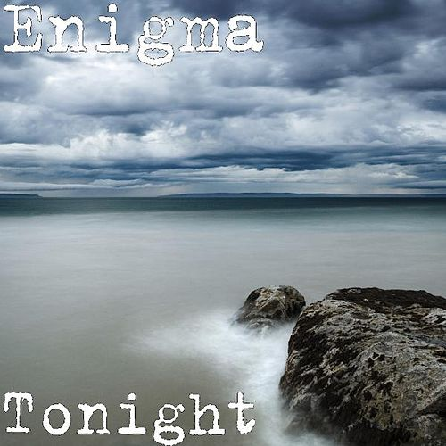 Tonight by Enigma