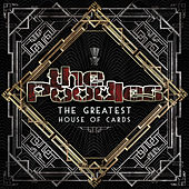 The Greatest by The Poodles