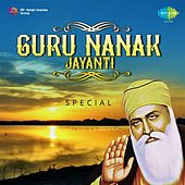 Guru Nanak Jayanti Special by Various Artists