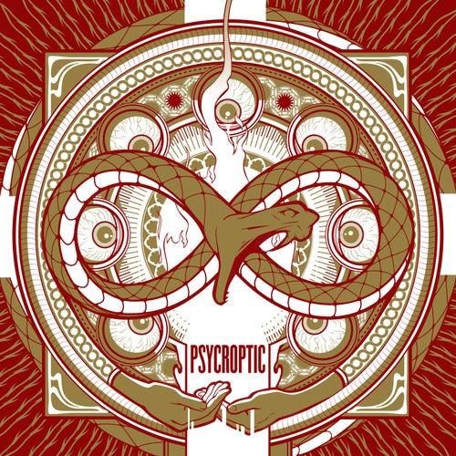 Psycroptic by Psycroptic