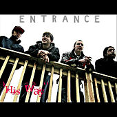 His Way by Entrance