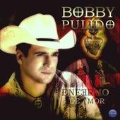 Enfermo de Amor by Bobby Pulido