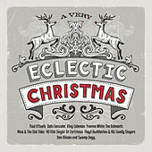 A Very Eclectic Christmas by Various Artists