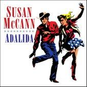 Adalida by Susan McCann