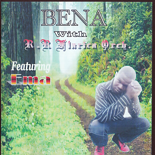 Ema by Ben'a