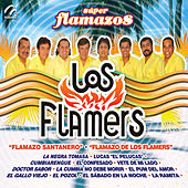 Super Flamazos by Los Flamers
