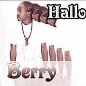 Hallo by Berry