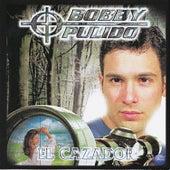 El Cazador by Bobby Pulido