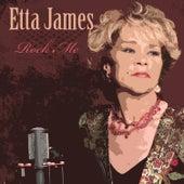 Rock Me by Etta James