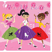 It's My Party by Barbie