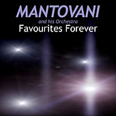 Favourites Forever by Various Artists