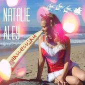 Hallelujah by Natalie Aley