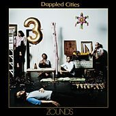 Zounds by Dappled Cities