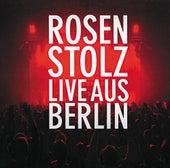 Live aus Berlin by Rosenstolz