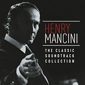 The Classic Soundtrack Collection by Various Artists