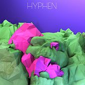 Hyphen by Born Gold