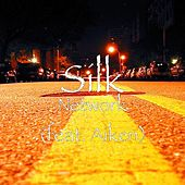 Network (feat. Aiken) by Silk