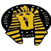 Royal Circle Kings by