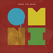 Omni by Minus the Bear