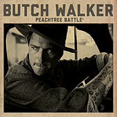 Peachtree Battle by Butch Walker