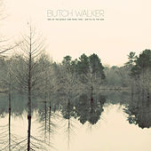 End of the World (One More Time) / Battle vs. The War by Butch Walker