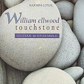 Touchstone by William Ellwood