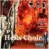 Hells Choir - Single by Tek