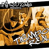 Tiempo Real by Pescozada