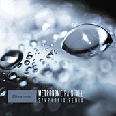 Rainfall by Metronome