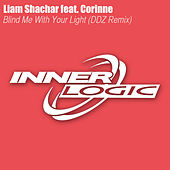 Blind Me With Your Light (DDZ Remix) by Liam Shachar