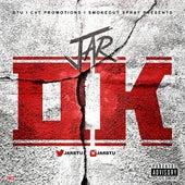 Ok - Single by Jar
