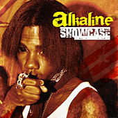 Showcase by Alkaline