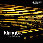 Klangbild - Selection Twenty by Various Artists