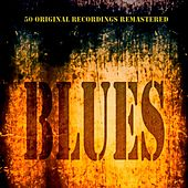 Blues (Remastered) von Various Artists