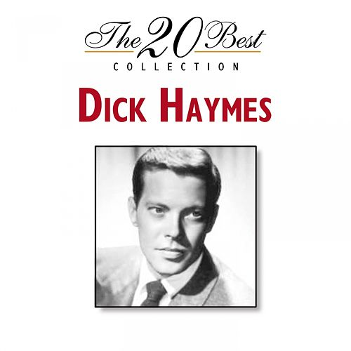 The 20 Best Collection by Dick Haymes