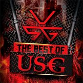 Best of USG, Vol. 4 by Various Artists