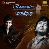 Romantic Indipop by Euphoria